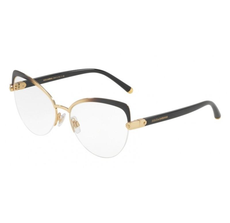 Okulary Dolce Gabbana sklep internetowy uButik.pl