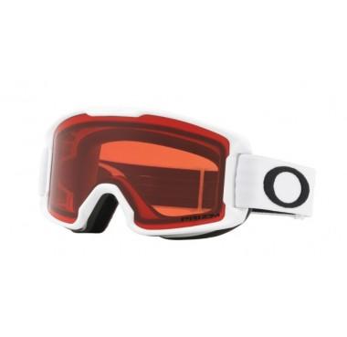 Okulary przeciwsłoneczne OAKLEY GOGLE  LINE MINER S OO7095 09