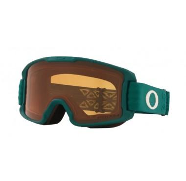 Okulary przeciwsłoneczne OAKLEY GOGLE  LINE MINER S OO7095 24