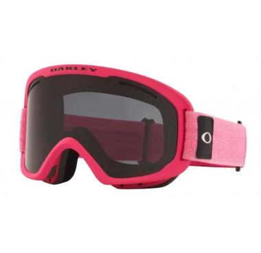 Okulary przeciwsłoneczne OAKLEY GOGLE O FRAME 2.0 PRO XM OO7113 16