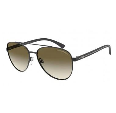 Okulary wg producenta EMPORIO ARMANI EA 2079 30018E