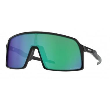 Okulary przeciwsłoneczne OAKLEY OO9406 03 SUTRO