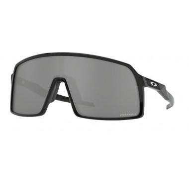 Okulary przeciwsłoneczne OAKLEY OO9406 01 SUTRO