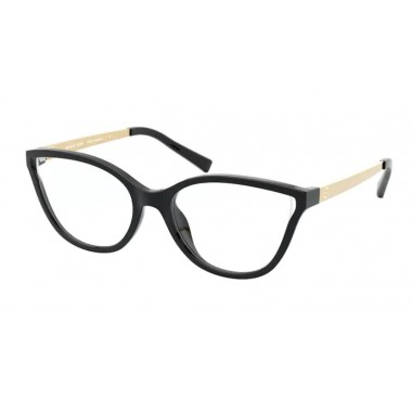 Okulary korekcyjne MICHAEL KORS MK 4071U 3332