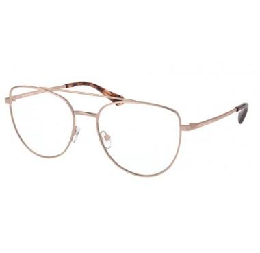 Okulary korekcyjne MICHAEL KORS MK 3048 1108