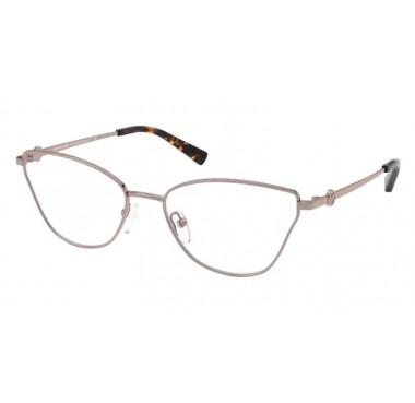 Okulary korekcyjne MICHAEL KORS MK 3039 1213
