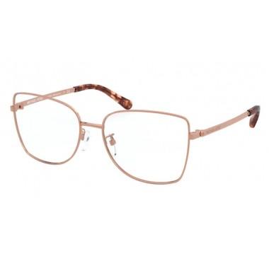 Okulary korekcyjne MICHAEL KORS MK 3035 1108