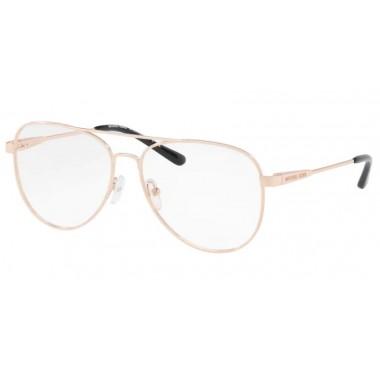 Okulary korekcyjne MICHAEL KORS MK 3019 1116