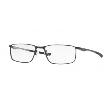 OAKLEY 0OX 3217 01 55 socket 5.0