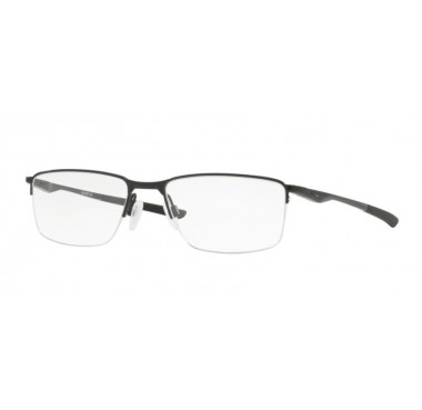 OAKLEY 0OX3218 54 01 socket 5.5