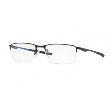 OAKLEY 0OX3218 54 04 socket 5.5