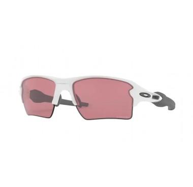 Okulary przeciwsłoneczne OAKLEY OO9188 B1 FLAK 2.0 XL