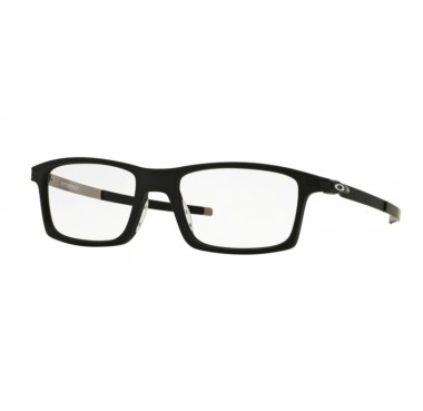OAKLEY 0OX8050 55 01 PITCHMAN