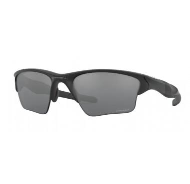 Okulary przeciwsłoneczne OAKLEY OO9154 66 HALF JACKET 2.0 XL