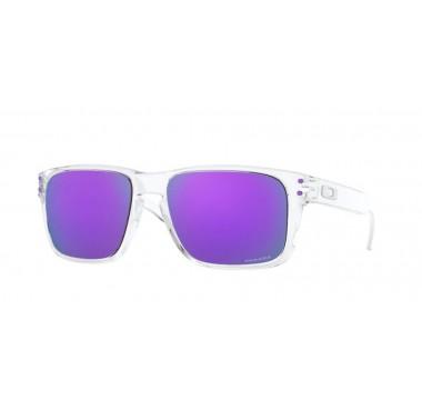 Okulary przeciwsłoneczne OAKLEY OJ9007 10 HOLBROOK