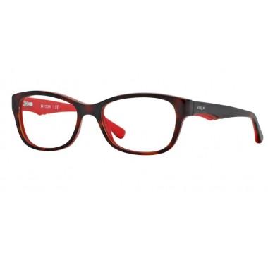 Okulary korekcyjne VOGUE VO 2814 51 2105