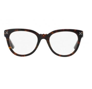 Okulary Korekcyjne VOGUE VO 2887 51 W656