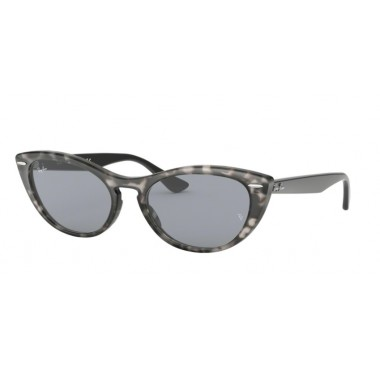 RAY-BAN RB 4314N 1250Y5
