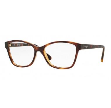Okulary korekcyjne VOGUE VO 2998 52 W656