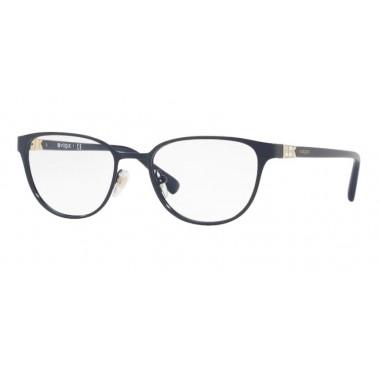 Okulary korekcyjne VOGUE VO 4062B 52 5051