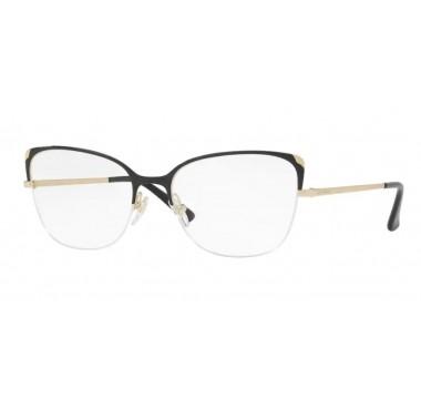 Okulary korekcyjne VOGUE VO 4077 52 352