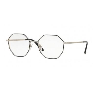 Okulary korekcyjne VOGUE VO 4094 52 323