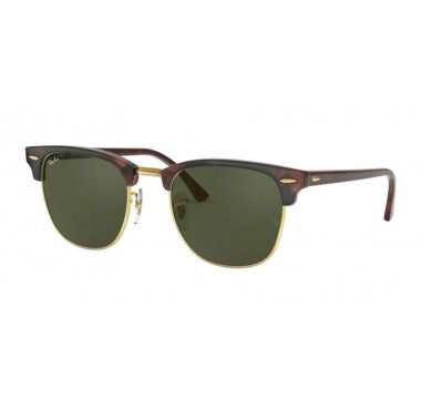 RAY-BAN RB 3016 W0366