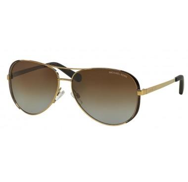 Okulary przeciwsłoneczne MICHAEL KORS MK 5004 1014T5