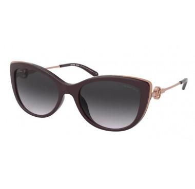 Okulary przeciwsłoneczne MICHAEL KORS MK 2127U 33448G