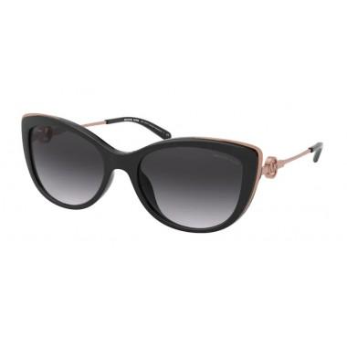 Okulary przeciwsłoneczne MICHAEL KORS MK 2127U 33328G