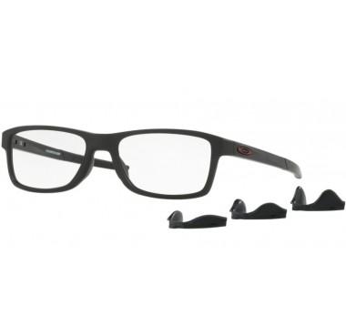Okulary korekcyjne OAKLEY 0OX8089 54 01CHAMFER MNP