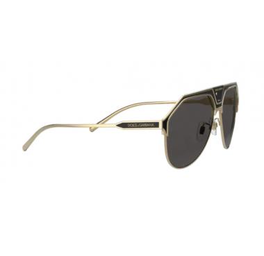 Okulary Przeciwsłoneczne DOLCE&GABBANA DG 2257 60 1334/87