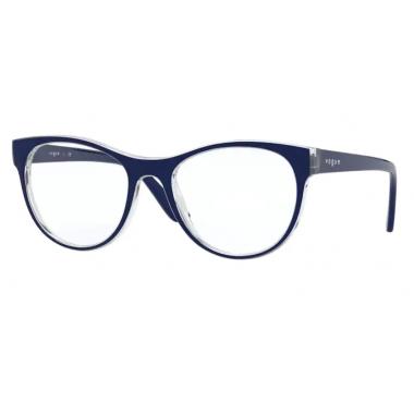 Okulary korekcyjne VOGUE VO 5336 2841
