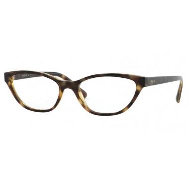 Okulary korekcyjne VOGUE VO 5309 W656