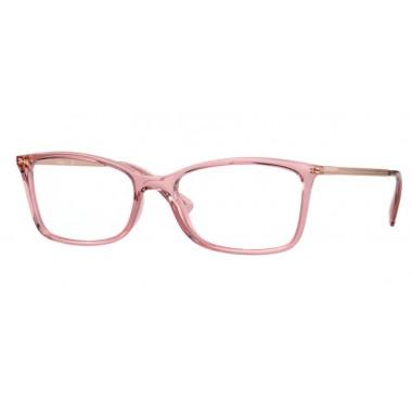 Okulary korekcyjne VOGUE VO 5305B 2599