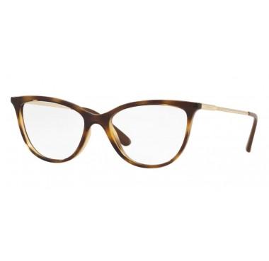 Okulary korekcyjne VOGUE VO 5239 W656