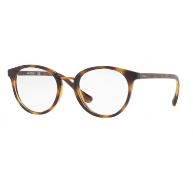 Okulary korekcyjne VOGUE VO 5167 W656