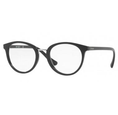 Okulary korekcyjne VOGUE VO 5167 W44