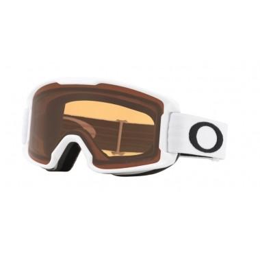 Okulary przeciwsłoneczne OAKLEY GOGLE  LINE MINER S OO7095 36