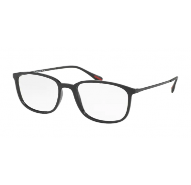 Okulary korekcyjne PRADA VPS 03H 1AB-1O1