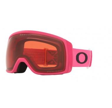 Okulary przeciwsłoneczne OAKLEY GOGLE  FLIGHT TRACKER S OO7106 16