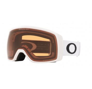 Okulary przeciwsłoneczne OAKLEY GOGLE  FLIGHT TRACKER S OO7106 11