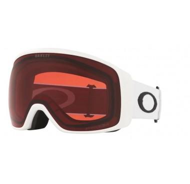 Okulary przeciwsłoneczne OAKLEY GOGLE FLIGHT TRACKER L OO 7104 14