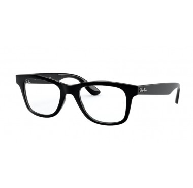 Okulary korekcyjne RAY-BAN RB 4640-V 50 2000