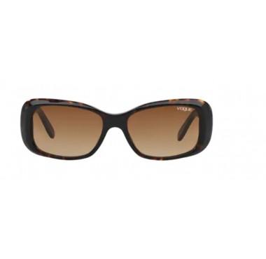 Okulary przeciwsłoneczne VOGUE VO 2606S 55 W65613