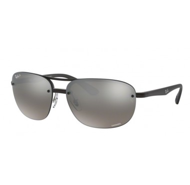 RAY-BAN RB 4275 601S5J