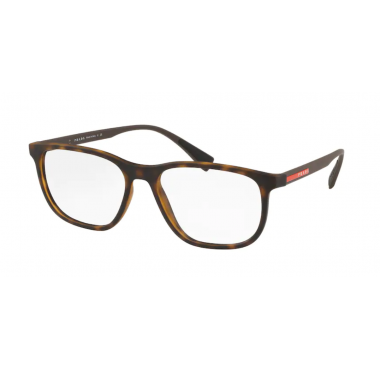 Okulary korekcyjne PRADA VPS 05L 55 U61-1O1
