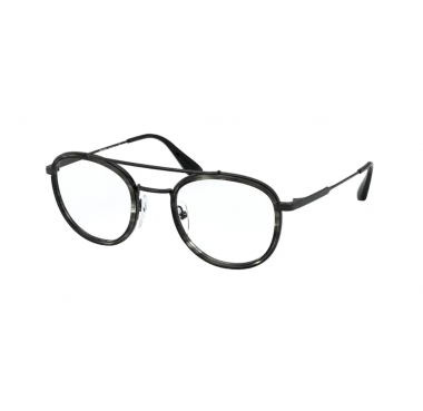 Okulary korekcyjne PRADA VPR 66X 49 05A-1O1