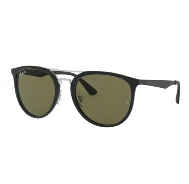 RAY-BAN RB 4285 601/9A