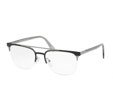 Okulary korekcyjne VPR 63U 54 1AB-1O1